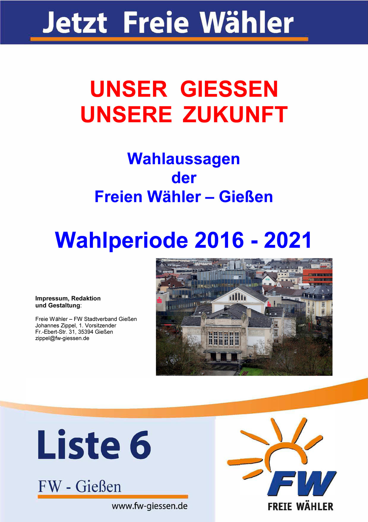 wahlprogramm-2016